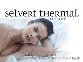 Tratamiento ultra lift aux peptides SElvert
