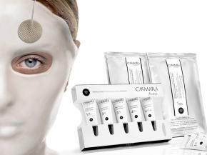 Age Defense Treatment by Casmara